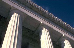 Apellate Court