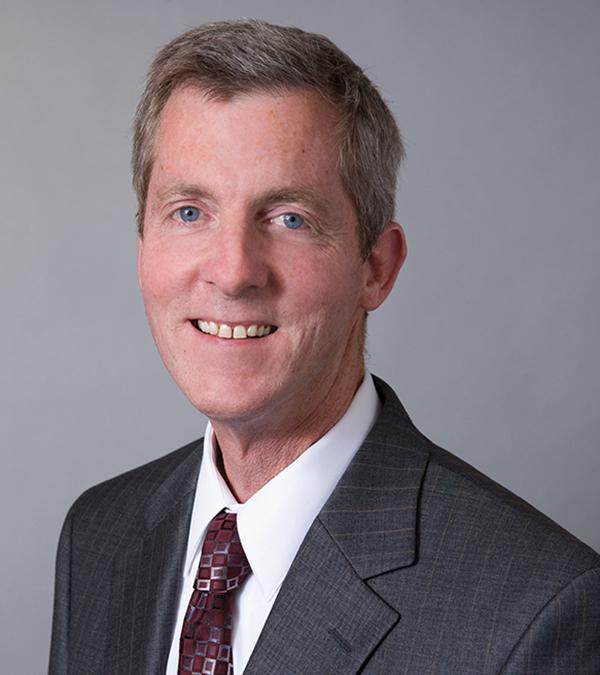 David W. McArdle