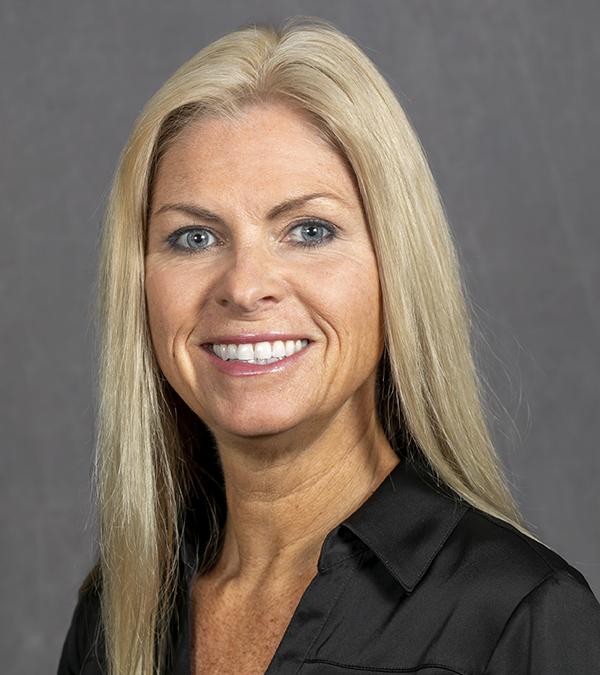 Kelly A. Cahill
