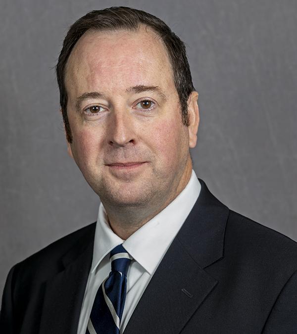 Michael J. Smoron