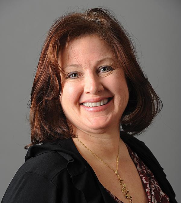 Ruth Alderman Schlossberg